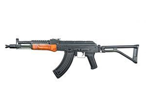 LCT AK G-04 AEG (Noir)