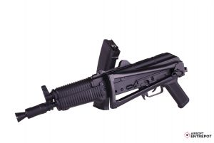 Well AKS-74U GBBR
