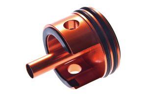 Lonex Tête de Cylindre pour M4 EBB Marui