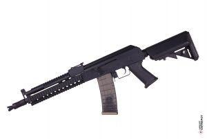 Golden Eagle AK74 Tactical AEG (6830C)