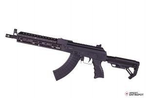 Golden Eagle AK103 GML