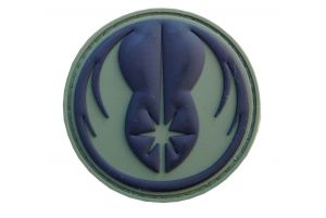 Patch Ordre Jedi OD