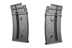 G&P Chargeur AR366 130BBs
