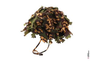 Giena Tactics Boonie Hat SAS Ultralight 3D - SS Summer