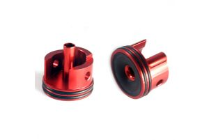 Modify Tête de Cylindre Bore-Up V3