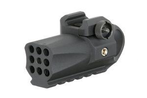 HFC Lance Grenade pour Rail Picatinny