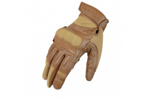 Condor Gants Tactical Gloves - Tan