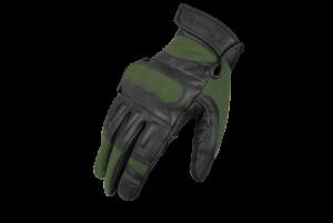 Condor Gants Tactical Gloves - Sage