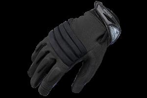 Condor Gants STRYKER Padded Knuckle Gloves - Noir