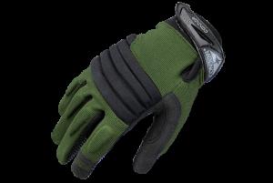Condor Gants STRYKER Padded Knuckle Gloves - Sage