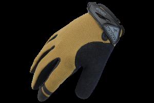 Condor Gants Shooter Glove - Tan