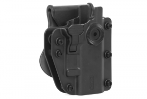 Cybergun Holster Adapt-X (Noir)