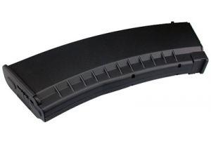 ICS Chargeur Type AK 550BBs