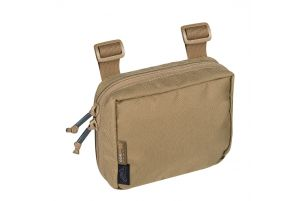 Helikon Poche Insert EDC Medium (Coyote)