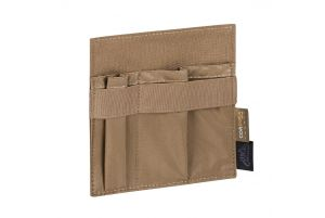 Helikon Poche Insert Medium (Coyote Brown)