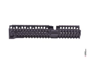 5KU Garde-Main AK Type B30
