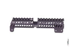 5KU Garde-Main Supérieur AK B31 Extra long