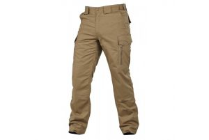Pentagon Pantalon Tactique Ranger (Coyote)