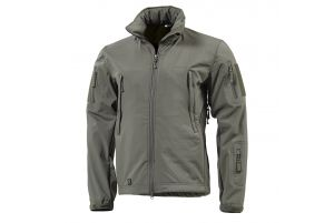 Pentagon Softshell ARTAXES SF IV - Grindle Green