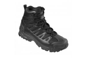 Pentagon Boots Achilles Tactical (Black)