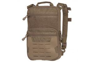 Pentagon sac a dos Quick Bag Tan
