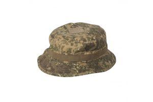 Helikon Boonie Hat CPU – Pencott Badlands