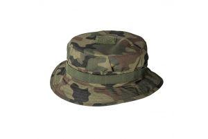 Helikon Boonie Hat CPU - PL Woodland