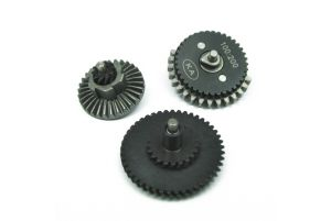 King Arms Set Gears High Torque (H) 100:200