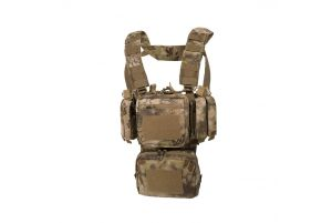 Helikon Training Mini Rig - Kryptek Highlander