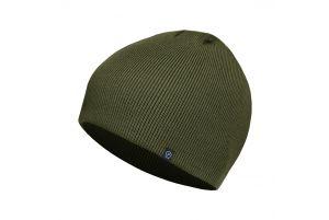 Pentagon Bonnet Koris OD