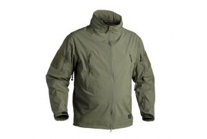 Helikon Veste Trooper StormStretch - OD