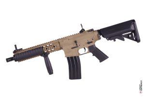 """Lonex L4-SR 10"""" QSCG AEG (Bi-Ton)"""