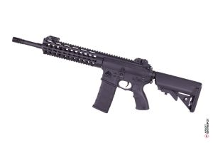 "Lonex M4 Sporty 14,5"" AEG (Noir)"