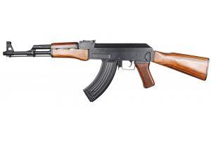 LCT AK47 (LCK47)