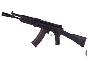 LCT x AE AK105 Custom AEG (Noir)
