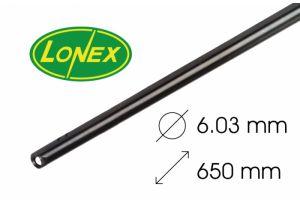 Lonex Canon De Précision AEG 6,03mm x 650mm