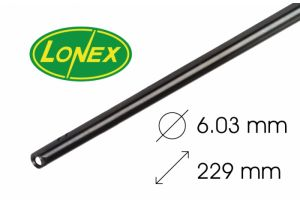 Lonex Canon De Précision AEG 6,03mm x 229mm