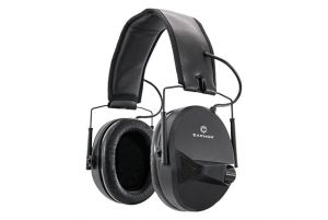 Earmor Casque Anti-Bruit M30