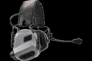 Earmor Headset M32 Mod 3 (Grey)