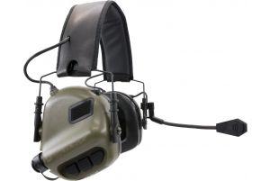 Earmor Headset M32 Mod 3 (FG)