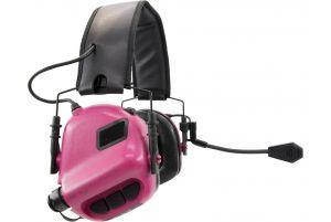 Earmor Headset M32 Mod 3 - Rose
