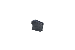 Ares Adaptateur VZ58 Pour Chargeurs M4 AEG