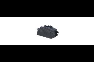 Ares Adaptateur G36 Pour Chargeurs M4 AEG