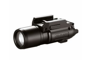 Marui CQ Flashlight (LED)