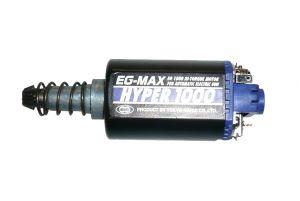 Marui Moteur EG1000 High Torque