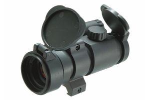 Marui Red Dot New Pro Sight Dot