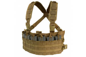 Condor Chest Rig Rapid Assault (CB)