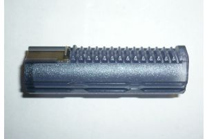 Modify Piston Polycarbonate (rack inclus)