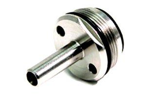 Modify Tête de Cylindre Acier Type 96