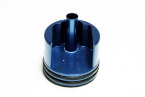 Modify Tête de Cylindre Acier V6
